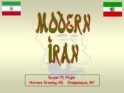 Susan M Pojer Horace Greeley HS Chappaqua NY