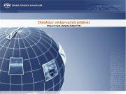 Databáze očekávaných událostí Přemysl Cenkl obchodní ředitel ČTK