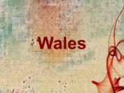 Wales Wales is famous for its mountains and
