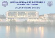 AZIENDA OSPEDALIERA UNIVERSITARIA INTEGRATA DI VERONA University Hospital