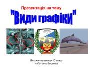 Презентація на тему Виконала учениця 10 класу Чубатенко