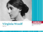 Virginia Woolf Virginia Woolf. 1. Life (1882-1941) Her