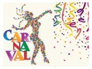 ¿Qué es el Carnaval? ¿Cuándo se celebra?