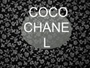 COCO CHANEL January 10, 1971 did not become