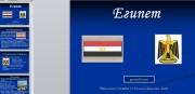 Презентация Египет