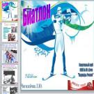Презентация Биатлон