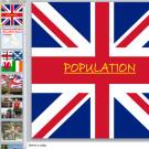 Презентация Население Великобритании