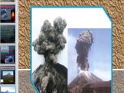 Презентация Вулканы Камчатки