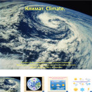 Презентация Климат