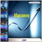 Презентация Марганец