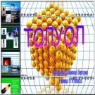 Презентация Толуол