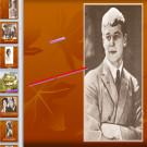 Презентация Музы Сергея Есенина