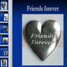 Презентация Дружба