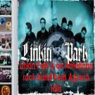 Презентация Linkin Park