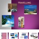 Презентация Travelling