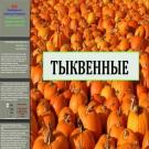 Презентация Тыквенные