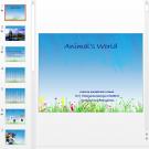 Презентация Animals