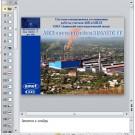 Презентация Автоматизация на металлургическом предприятии
