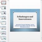Презентация Inventions
