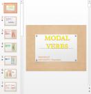 Презентация Модальные глаголы в английском языке