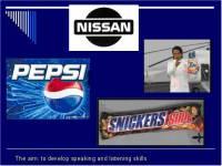 Презентация Реклама за и против