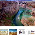 Презентация Штат Колорадо