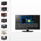 Презентация Television