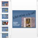 Презентация Неопределенные местоимения в английском