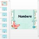 Презентация Numbers