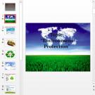Презентация Охрана окружающей среды на английском