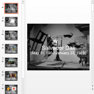 Презентация Salvador Dali