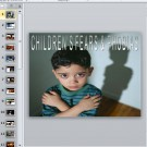 Презентация Children's fears and phobias