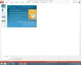 Презентация Демонстрационный материал к учебнику математики 1 класс