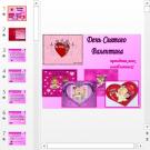 Презентация Всемирный День Влюбленных