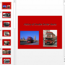 Презентация History of Double Decker Buses