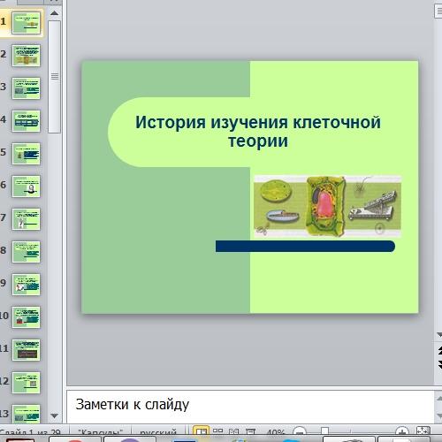 kletochnaya_teoriya