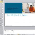 Презентация Коммутаторы класса SMB в локальных сетях