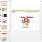 Презентация Про Рождество на английском