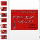 Презентация Michael Jackson