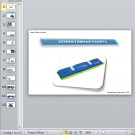 Презентация Оперативная память