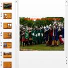 Презентация Рыцарство и его культура