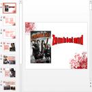 Презентация Zombieland