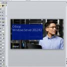 Презентация Обзор Windows Server 2012 R2