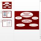 Презентация Пояснительная записка творческого проекта