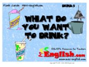 Copyright © 2005 – 2006 MES-English. com. Soda.