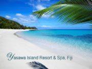 asawa Island Resort & Spa, Fiji Y 18