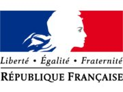 The Fifth French Republic Fifth Republic 1958 –