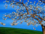 1 Тема: МАКРОЭКОНОМИЧЕСКАЯ НЕСТАБИЛЬНОСТЬ (Инфляция. Взаимосвязь инфляции и