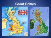 Great Britain Queen Elizabeth II Big Ben Oxford