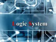 Logic System  Суть проекта Интеллектуальная справочно-обучающая